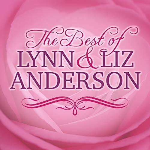 Lynn Anderson & Liz Anderson