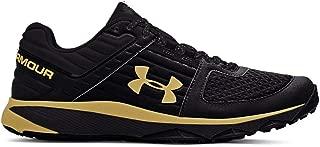 Men's Yard Trainer Baseball Shoe