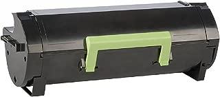 Pegasus Compatible Replacement for Lexmark M3150 / XM3150 16K Toner 24B6186