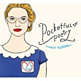 Songtexte von Mindy Gledhill - Pocketful of Poetry