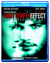 Factory sealed DVD