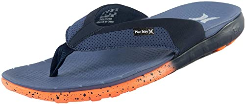 Hurley , Sandales pour Homme