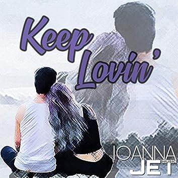Keep Lovin'