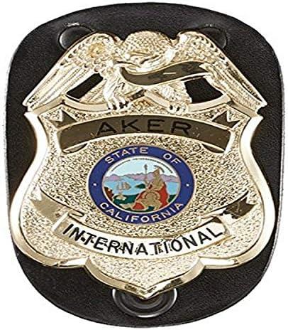 Cia agent badge _image4