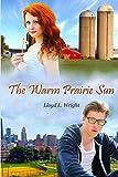 The Warm Prairie Sun (English Edition)