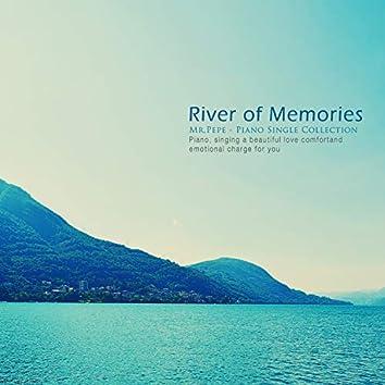 Memories Of The River