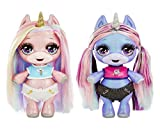 Poopsie Sparkly Unicornio - 2 Modelos Surtidos (Giochi Preziosi PPE29000)