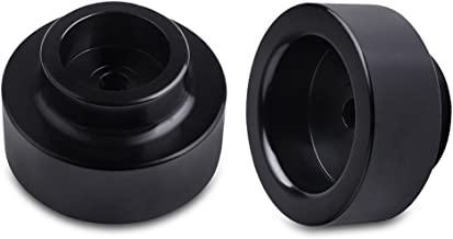SCITOO Compatible with Lift kit 1.5
