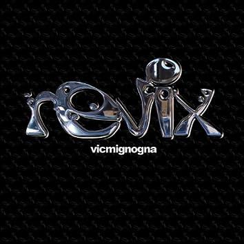 Revix