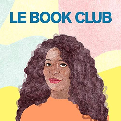 """『Kiyémis : """"90% de ma bibliothèque, c'est des femmes noires""""』のカバーアート"""