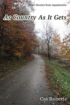 As Country As It Gets