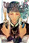 Children Of The Whales, Vol. 15 par Umeda