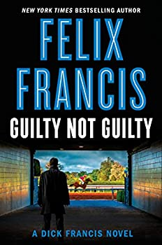 Best guilty not guilty Reviews