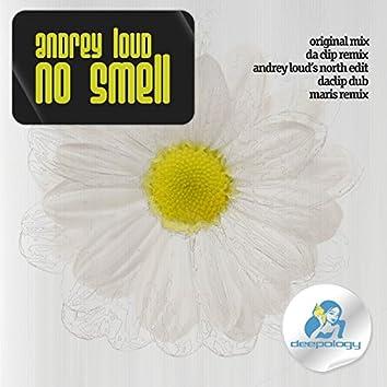 No Smell
