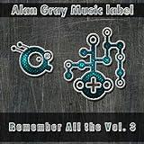 Girl On the Chair (Artie Flexs Remix)