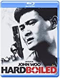 Hard Boiled [Blu-Ray] [Import]