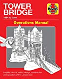Tower Bridge London (Operations Manual)