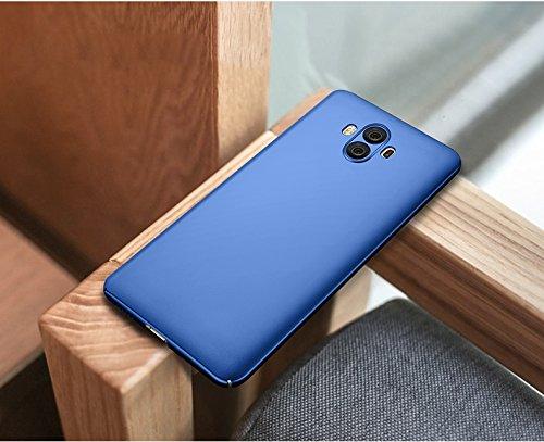 Huawei mate 10 pro hülle Extra dünne Hard Case - 5