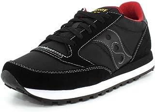 Saucony Originals Men's Jazz Sneaker