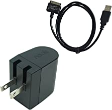 Best nook tablet chargers Reviews