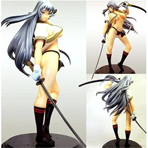 alta calidad Great Guardians    Chou-Un Shiryuu Omatsuri Version 1 7 Scale Figure [Toy] (japan import)  el más barato