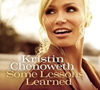 Some Lessons Learned by Kristin Chenoweth (2011-09-13)