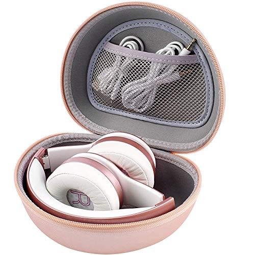 audifonos ep beats fabricante COMECASE