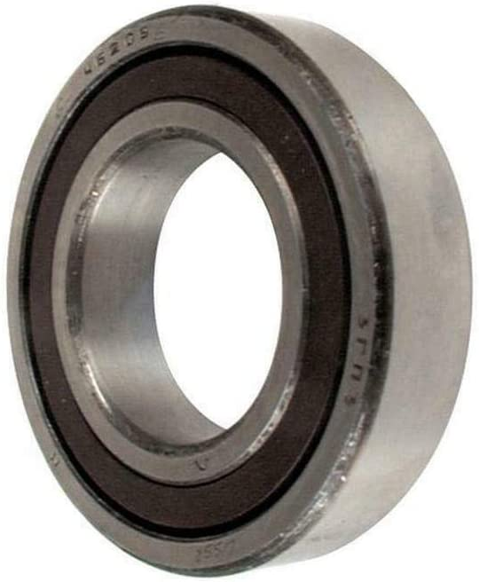 Max 69% OFF Reservation S.18083 Deep Groove Bearing Fits 62012RS Yanmar