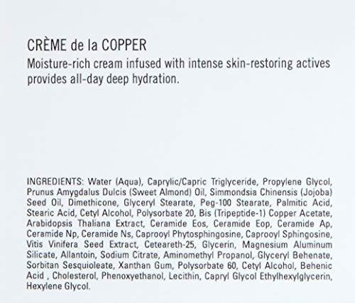 NEOVA Creme De La Copper, 1.7 oz 3