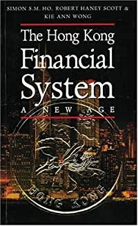Check Out Hong Kong FinancialProducts On Amazon!