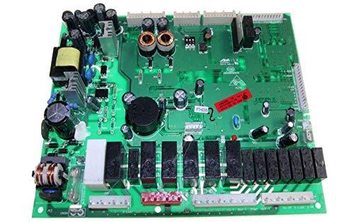 Haier0064000891J –Scheda potenza PCB