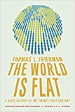 [0312425074] [9780312425074] The World Is Flat 3.0: A Brief History of the Twenty-first Century-Paperback