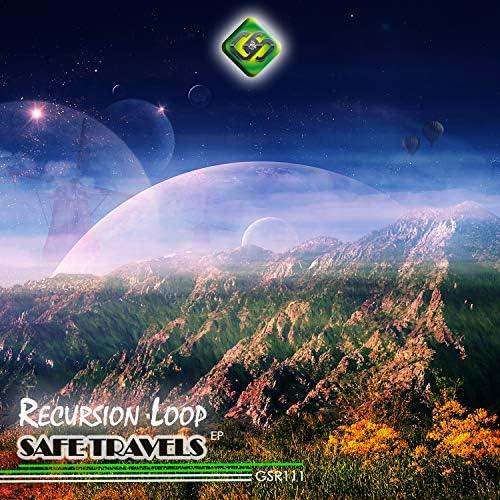 Recursion Loop