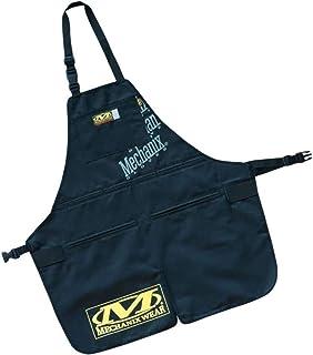 Mechanix Wear - Shop Apron