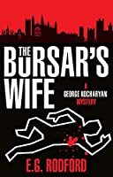 The Bursar's Wife: George Kocharyan 1