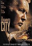 The Contaminated City