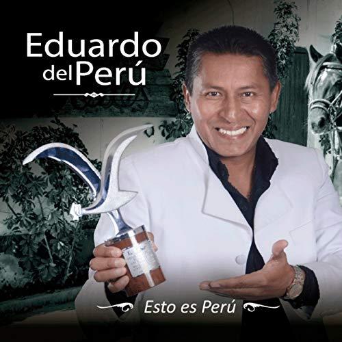 El Pisco Es Peruano