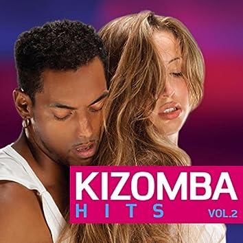 Kizomba Hits Vol.2