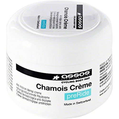 Assos Chamois Cream (4.73 oz.)