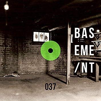 Basement Thirtyseven