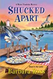 Shucked Apart (A Maine Clambake Mystery)