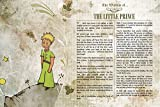 // TPCK // The Wisdom of The Little Prince Poster – Foto