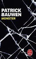 Monster (Ldp Thrillers)