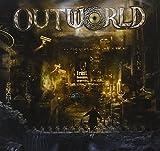 Outworld