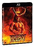 Hellboy - Combo (Br+Dv) + Card Da Collezione