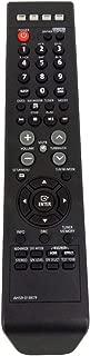 Meide AH59-01867F AV Remote Control for Samsung Home Theater System for HT-AS720 AV-R720 HT-AS720S HTAS720ST
