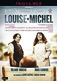 Louise Michel [Import]