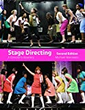 Stage Directing: A Director's Itinerary - Michael Wainstein