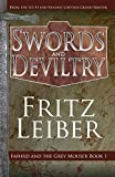 Swords and Deviltry (The Adventures of Fafhrd and the Gray Mouser)