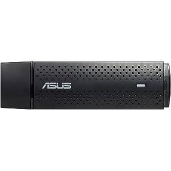 ASUS Nexus7 ( 2013 ) 対応 ミラキャスト アダプター 90XB01F0-BEX060